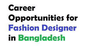 Fashion Designer Median Salary How To Become A Fashion Designer In Bangladesh Degree