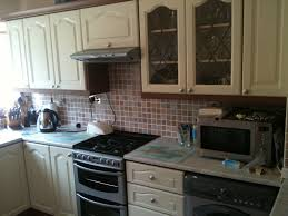 Respray Kitchen Cabinets View Pictures And Photos For Gd Carpentry Ltlt Watch The Video