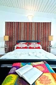 rug and home girl rug and home commercial girl area rug and home girl 2017