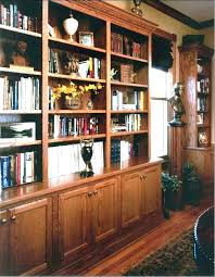 office book shelves. Modren Book Home Office Bookshelves Shelving Systems Book Shelves  Bookshelf  Inside Office Book Shelves