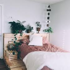 Best 25+ Minimalist bedroom ideas on Pinterest | Bedroom inspo, Bedrooms  and Bedroom themes