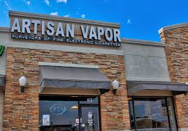 best vaping artisan vapor co ping and services best of dallas dallas observer