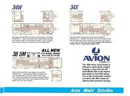 coachmen battery wiring diagram download wirning diagrams 100 7 way trailer plug wiring diagram gmc at 5th Wheel Wiring Diagrams