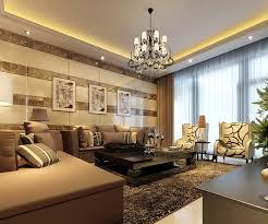 living room overhead lighting. Living Room Ceiling Lamp Shades Light Fittings Overhead Lighting