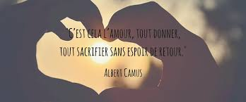 French Quotes With English Translation Impressive 48 French Love Quotes To Impress Your Crush
