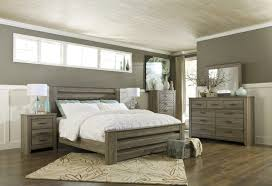 piece king bedroom set amazing pictures zelen collection rustic with size jpg 3125x2136 rustic king size