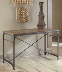 rattan console table. Full Size Of Tables Chairs Remarkable Rectangle Dark Metal Console Table Frame Rattan