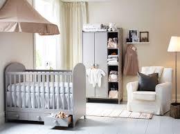 Einfach Babyzimmer Set Ikea Komplett Günstig - Home Design Ideas
