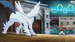 Download Pokemon XYZ - Capitulo 33 Ash vs Astrid in Mp4 and 3GP