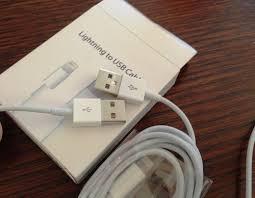 lighting cord. [ IMG] Lighting Cord