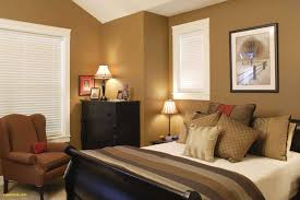 30 best colors for bedrooms lummy design and color scheme wondrous small master bedroom decors with which paint color goes with brown furniture