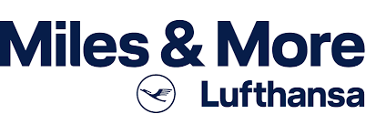 Miles And More Flight Award Chart Europes Largest Frequent Flyer And Awards Programme Miles