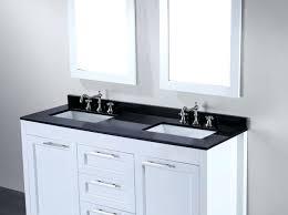 55 inch double vanity. Contemporary Vanity Full Size Of 55 Bathroom Countertop X 22 Inch Double Vanities Vanity Sink  Home Design Ideas For
