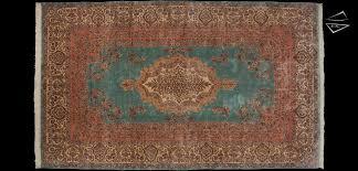 carpet 15 x 15. 9x15 persian kerman crown rug carpet 15 x 2
