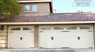 veteran garage doorGarage Door Repair Las Vegas in Las Vegas NV  American Veteran
