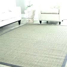 coastal living area rugs coastal design area rugs area rugs coastal header rug with design high coastal living area rugs