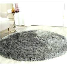 white fluffy rug fantastic full size of area rugs ikea gy australia most tremendous ru pink gy rugs fluffy ikea