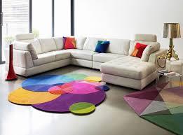 Sofa Set Designs With Price In Siliguri Bahist Furniture Siliguri