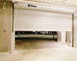 Commercial Garage Door Repairs Wagner Door St Louis St Louis - Exterior doors st louis