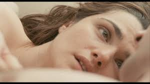 rachel weisz won best supporting actress for the constant gardener 2005 weisz had a varied career as a character actress before her win and there were