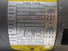 baldor 3 phase motor wiring diagrams wiring diagram \u2022 AC Motor Wiring Diagram baldor motor wiring diagrams 3 phase luxury baldor motors wiring rh kmestc com baldor motor capacitor wiring diagram 1 5 hp baldor electric motor wiring