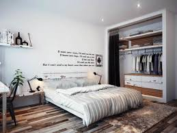 diy ideas for bedrooms. awesome diy ideas for bedrooms gallery - rugoingmyway.us .