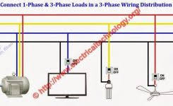 addressable fire alarm wiring diagram addressable fire alarm with fire alarm loop wiring at Fire Alarm Wiring Diagram Addressable