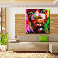 2021 living room wall pictures handsome