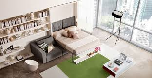 space saving furniture toronto. Space Saving Murphy Bed Intended For Transforming Furniture Resource Decor 15 Toronto S