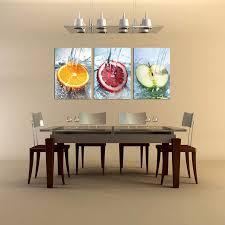 wall art kitchen ideas