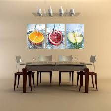 kitchen wall art ideas for inspirational awesome kitchen ideas for remodeling your kitchen 1