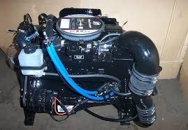 Mercruiser 3 0 Spark Plugs Chart New Quicksilver Mercruiser 3 0 Tks 135 Hp Engine 712 4 4111225uu 712 8m0116645