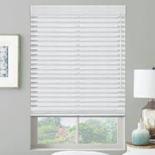 wood blinds. Modren Wood Textured Pure White 7995 For Wood Blinds O