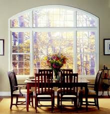 dining room windows. Beautiful Room Picture Window In A Dining Room And Dining Room Windows E