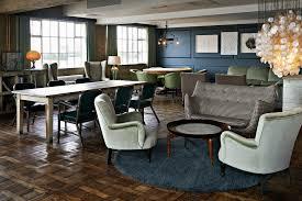 Shoreditch Design Rooms