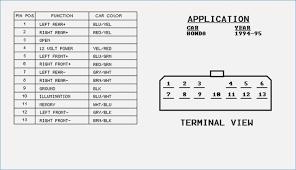 1992 honda civic radio wiring diagram free wiring fasett info 1992 honda accord lx radio wiring diagram at 1992 Honda Accord Stereo Wiring Diagram