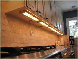 under counter lighting options. Kitchen Under Cabinet Lighting Counter Design  Accent Ideas . Options R