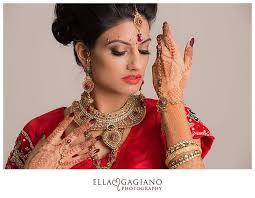 indian bride jpg
