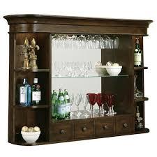 bar room furniture home. howard miller niagara home bar hutch room furniture a
