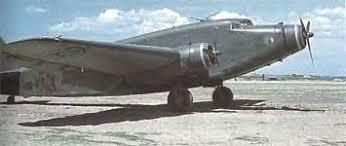Bombing of Bahrain in World War II - Wikipedia