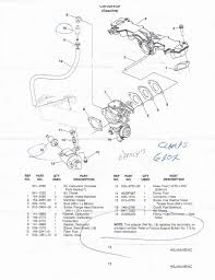 mins wiring diagrams on mins images free download wiring diagrams Wiring Diagram For Onan Generator onan 5500 generator carburetor parts diagrams 1966 mustang wiring diagram simple wiring diagrams wiring diagram for onan 5500 generator