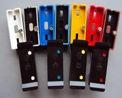 fuse box upgrade middlesbrough north east electricians how to fix your fuse box at How To Upgrade Your Fuse Box
