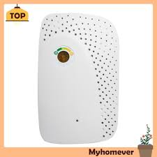 20W 150ml Ultra Quiet <b>Recyclable Dehumidifier Electric</b> Air Dryer ...
