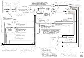 pioneer deh p3900mp wiring diagram stuning