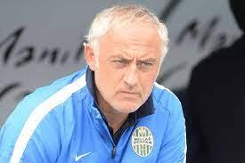Inter, Mandorlini attacca Conte: