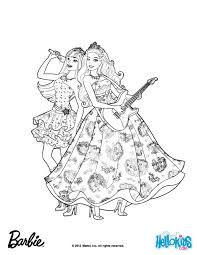 Small Picture Related Rock Star Coloring Pages Barbie Pop Star Coloring Pages