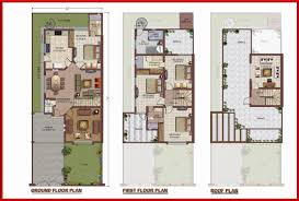 bright design homes. 100 15 Marla House Map Front 5 Designs Samples In Pakistan Youtube Bright Design Homes