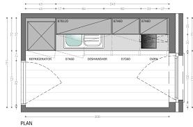 Kitchen Design Plans Kitchen Layouts And Design Kitchen Renovation Waraby