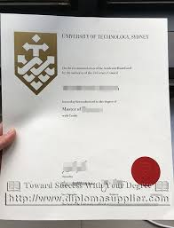 best buy n fake diploma certificate images on  university of technology sydney uts degree buy uts fake degree buy uts