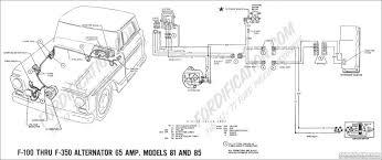 2000 f150 charging system wiring diagram ford f 150 questions medium resolution of 1981 ford alt wiring wiring diagram detailed 1981 corvette wiring diagram 1981 ford